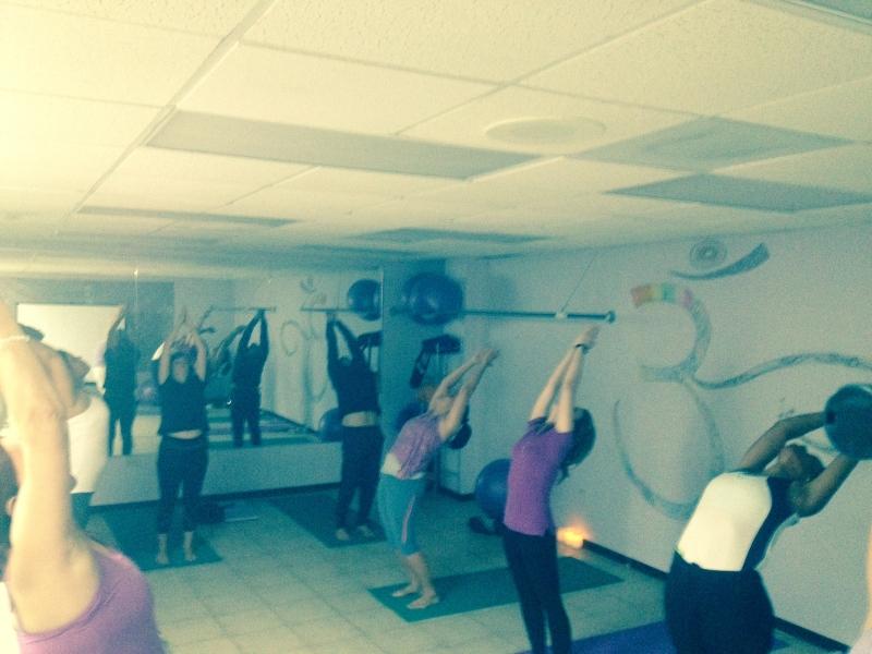 curso-profesores-de-yogati-salud-200hr-sep-2014