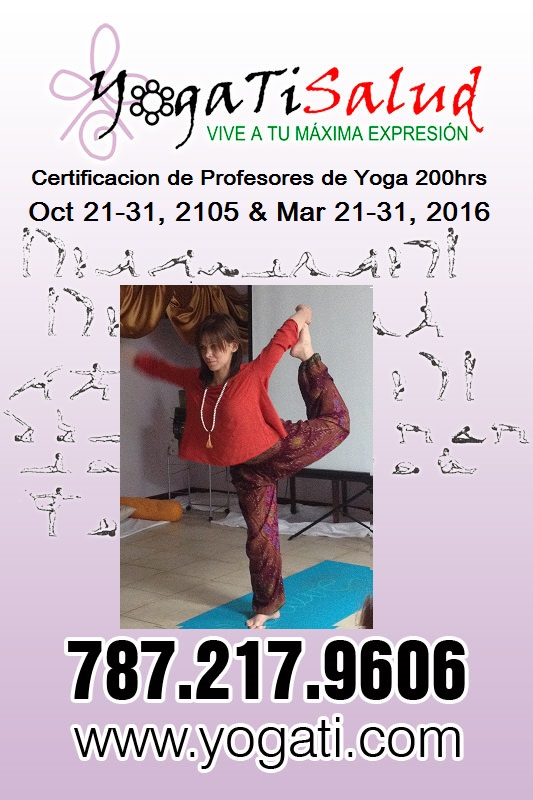 promo-yogati-all-postures-3